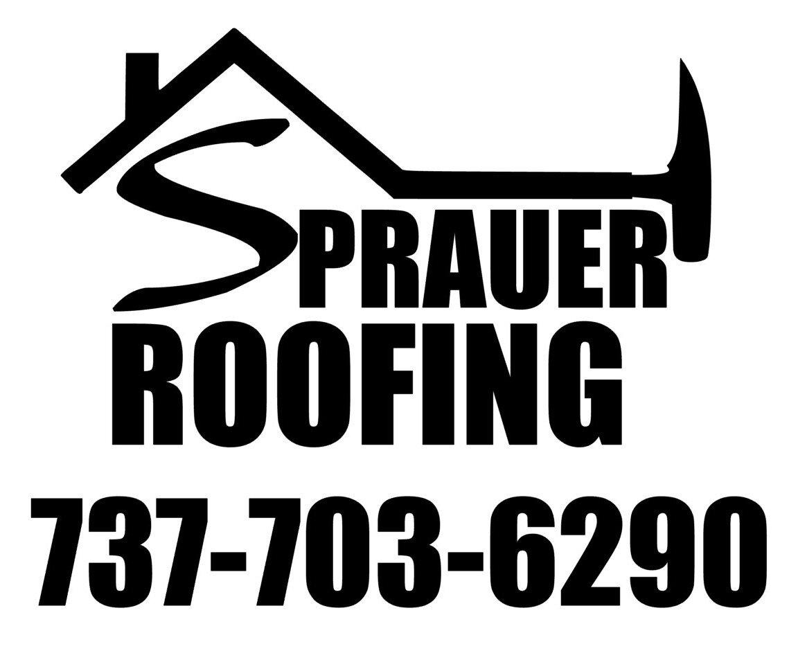 Sprauer Roofing